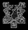 Towarzystwo Akcyjne S. Orgelbranda Synów logo.png