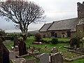 Towednack Church - geograph.org.uk - 992.jpg