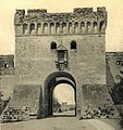Tower of Ivanosky Gate.jpg