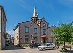 Town hall of Monesties.jpg