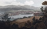 Town of Skeen (JW Edy plate 36).jpg
