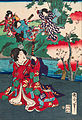 Toyohara Kunichika - The Tale of Genji - Google Art Project.jpg