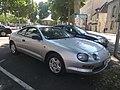 Toyota Celica (42713193685).jpg