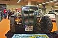 "Traction Avant ""Offroad Hotrod"" (39216194280).jpg"
