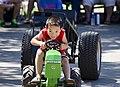 Tractor pull 02 - Arnegard ND - 2013-07-04.jpg
