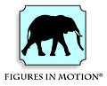 Trademark, Figures In Motion, Livermore, California.jpg
