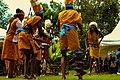 Traditional Kikuyu Dancers with ornaments.jpg