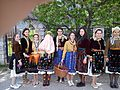 Traditional costumes.jpg