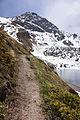 Trail near Lago di Chamolé.jpg