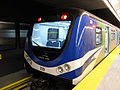 Train at Vancouver City Center Station.jpg