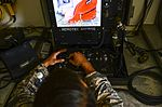 Train how you live, Wolf Pack EOD perfects their craft 160830-F-IF848-092.jpg
