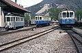 Trains des Centovalli (Suisse et Italie) (6301817416).jpg