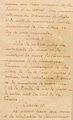 Traité du Bardo de 1881 - p8.jpg
