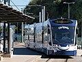 Tram in Almada pic-008.jpg