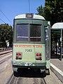 Tram stops in Rome 05.jpg