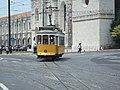 Trams de Lisbonne (Portugal) (4773195911).jpg