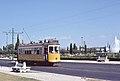 Trams de Lisbonne (Portugal) (6375300139).jpg