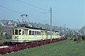 Trams de Neuchâtel (Suisse) (5032025091).jpg