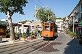 Trams de Porto-Soller (Espagne) (4970410907).jpg