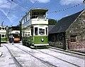 Tramway Museum, Crich - geograph.org.uk - 1510225.jpg