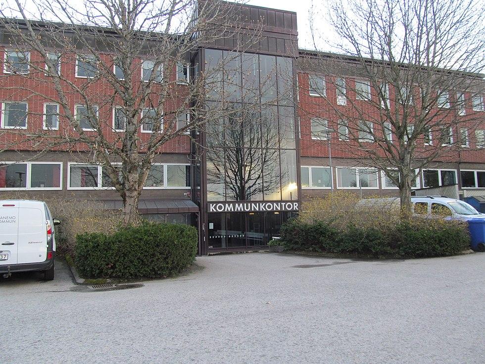 Hembygdsparken 1 Vstra Gtalands Ln, Tranemo - patient-survey.net