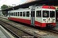 TransN BDe 4-4 8 - La Chaux-de-Fonds (28363574140).jpg