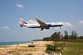 Transaero Airlines B777-200ER EI-UNW (4448504496).jpg
