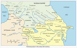 Transcaucasia XIX 01.png