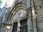 Transept sud de l-Eglise-de-Saint-Jacques 08.JPG