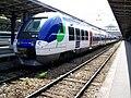 TransilienP B82500 Paris-Est2.jpg
