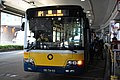 Transmac K260 AP1.jpg