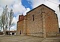 Trasera de la Iglesia de Sando.jpg