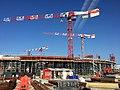 Travaux nouveau terminal - Lyon Saint-ex - 2015 - 3.JPG