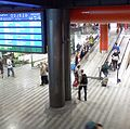 Travelators at pragues central.jpg