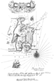 Treasure Island (1909) - Map of Treasure Island.png