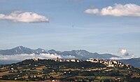 Treia Italia-Panorama.jpg
