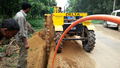Trencher working in nofn india.png