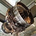 Trent 1000 GoodwinHall VirginiaTech.jpg