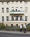Treptow Puschkinallee2 04 Foto Anne Eger.jpg
