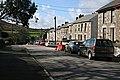 Trevingey Road - geograph.org.uk - 352405.jpg