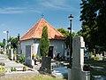Trhový Štěpánov - hřbitov.jpg