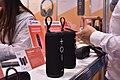 Tribit MaxBoom Bluetooth Speaker.jpg