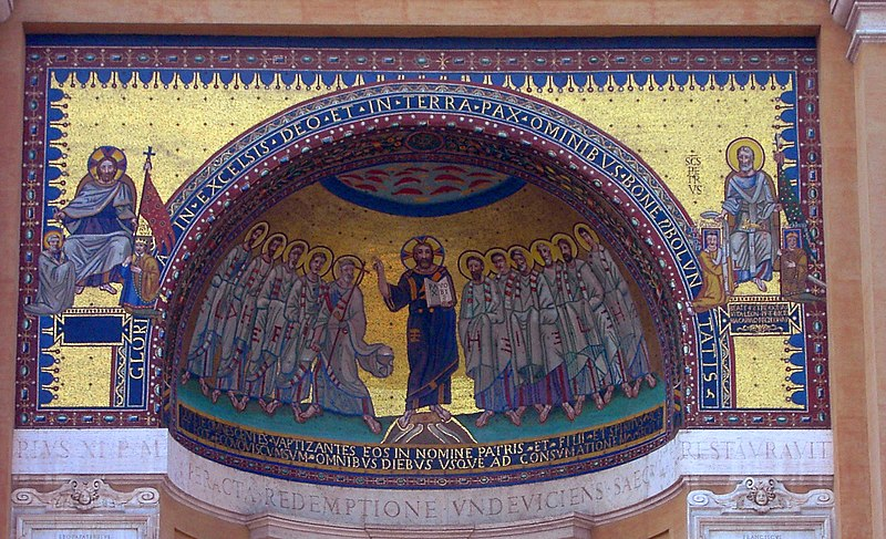 Archivo: Triclinum-mosaik.jpg
