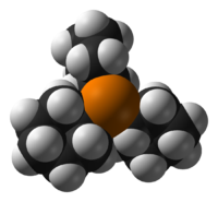 Tricyclohexylphosphine-from-xtal-1991-3D-vdW.png