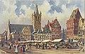 Trier, Markt-Platz. 639B-Trier, Markt-Platz. 639B (NBY 419350).jpg