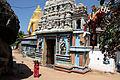Trincomalee 0482a.jpg