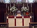 Trinity Cathedral Davenport altar.JPG