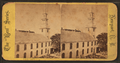 Trinity Church, from Robert N. Dennis collection of stereoscopic views 14.png