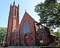 Trinity Episcopal Church - Hartford, Connecticut 01.jpg