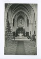 Trinity Lutheran Church, Staten Island, N.Y. (int. view of altar) (NYPL b15279351-104652).tiff